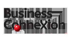 business-connexion