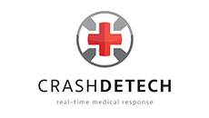 crashdetech